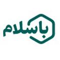 معرفی استارتاپ باسلام ، بازار اجتماعی آنلاین که در آن کالاهای اصیل و سالم ایرانی خرید و فروش می شود