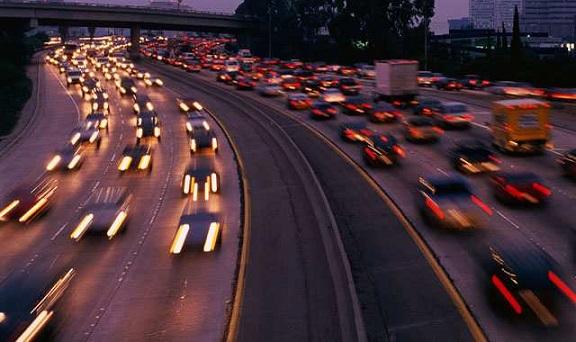 به کارگیری ظرفیتهای استارتاپ ها در حوزه حمل و نقل هوشمند