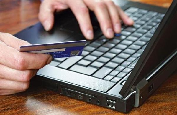 تصویب تعرفه صدور مجوز نماد اعتماد الکترونیکی