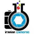 معرفی استارتاپ دوربین ایرانیان ، مرجع خرید و فروش دوربین، لنز و تجهیزات عکاسی دست دوم