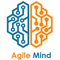 معرفی استارتاپ ذهن چابک ، گروهی نوآور و پیشرو در ارائه خدمات آموزش،مشاوره،پیاده سازی و نظارت بر فرایند های چابک سازی و ناب سازی سازمان ها،شرکت ها و کسب و کارهای نوپا