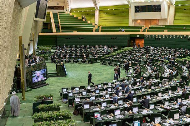 فراکسیون زیست بوم فناوری و نوآوری در مجلس تشکیل شد