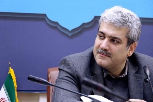 همکاری ایران با کشورهای در حال توسعه در بستر مرکز علم و فناوری