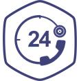 معرفی استارتاپ پذیرش 24 ، سامانه نوبت دهی مراکز درمانی و پزشکان
