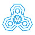 معرفی استارتاپ پین ، بانک اطلاعاتی استارتاپ های ایرانی