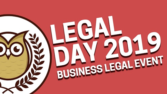 2019 Legal Day