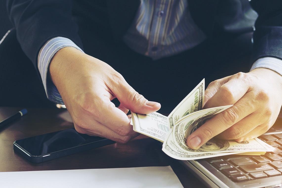 آشنایی با مفهوم ولث تک و نحوه عملکرد آن در ایجاد تحول در خدمات مالی