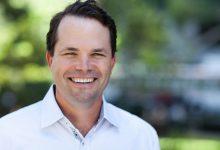 آشنایی با کریگ واکر ، کارآفرینی با استارتاپ های سریالی