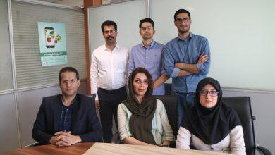 Photo of آموزش؛ پاشنه آشیل صنعت کشاورزی ایران!