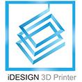 معرفی استارتاپ آیدیزاین ، سازنده پرینتر سه بعدی SLS، خدمات پرینت سه بعدی صنعتی