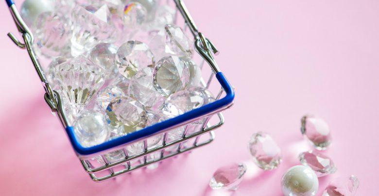 ابزار الماس پورتر