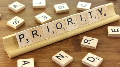 Photo of ابزار ماتریس اولویت بندی کارها