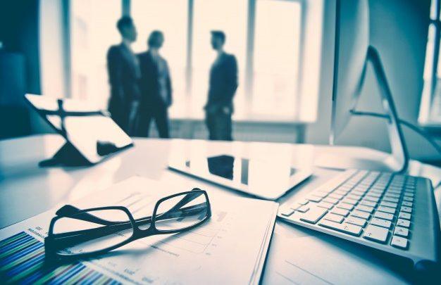 ابزار نمایندگی به عنوان ابزار مدیریت
