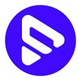 معرفی استارتاپ اسمارت لرن ، پلتفرمی نوین در حوزه آموزش تعاملی