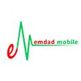 معرفی استارتاپ امداد موبایل