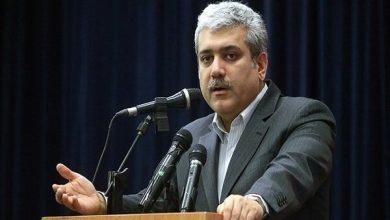 بازدید خارجی ها از مراکز فناوری منجر به اعتلای وجهه ایران می شود