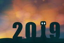ترندهای هوش مصنوعی در سال 2019