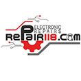 معرفی استارتاپ تعمیرات 118 ، بستر آموزش تعمیرات موبایل و فروش قطعات و ابزارآلات موبایل