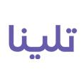 معرفی استارتاپ تلینا ، مرجعی جهت معرفی و خرید سرویسهای تلفنی مبتنی بر NGN