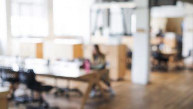دفاتر کار مجازی ، حلقه گمشده در موفقیت کسب و کارهای نوپا