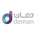 معرفی استارتاپ دمان ، سامانه یکپارچه مدیریت آموزشگاه