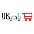 معرفی استارتاپ رادیکالا ، سوپرمارکت آنلاین در تهران