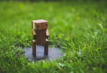 شرکت TartanSense چطور رباتهایی برای مزارع میسازد؟