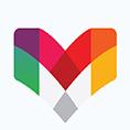 معرفی استارتاپ شهر محتوا ، ارائه کننده خدمات تولید محتوا
