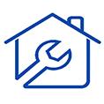 معرفی استارتاپ فنستا ، سامانه آنلاین درخواست خدمات فنی و تعمیراتی ساختمان