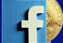 Photo of فیسبوک و لیبرا ؛ ارز جدید جهانی؟