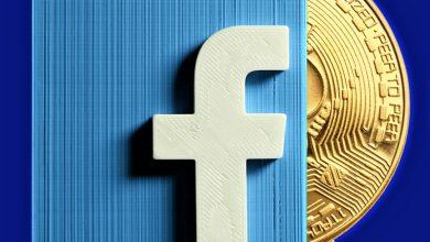 فیسبوک و لیبرا ؛ ارز جدید جهانی؟