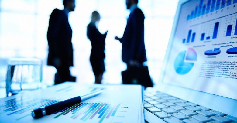 ماتریس آنسف به عنوان ابزار مدیریت