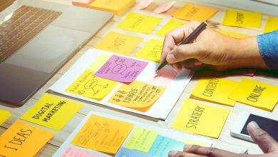 مدل کسب و کار وابسته چیست؟