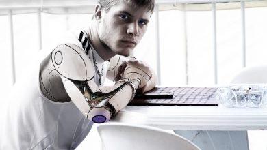 معرفی برترین استارتاپ های دنیا در حوزه هوش مصنوعی