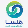 معرفی استارتاپ هلسا ، سرویس ارائه دهنده خدمات خشکشویی