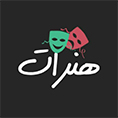 معرفی استارتاپ هنرات ، دایرکتوری جامع هنر ایران