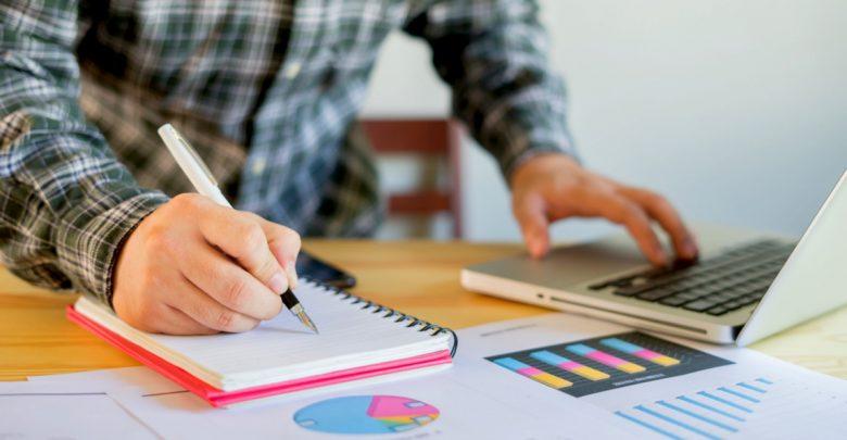 پنج نیروی رقابتی پورتر به عنوان ابزار مدیریتی