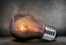 Photo of چرا نوآوری و کارآفرینی در مؤسسات خدماتی و دولتی مشکل است؟