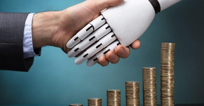 Photo of کاربردهای هوش مصنوعی در صنعت فینتک