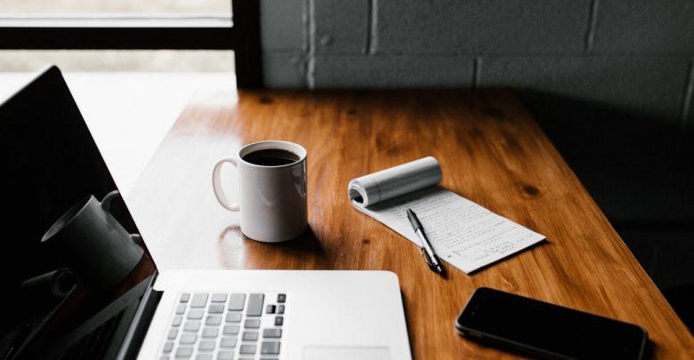 کاربرگ گزارش فعالیت ها به عنوان ابزار مدیریت