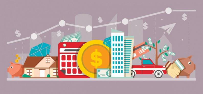Sentient Investment Management
