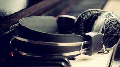 توسعه استارت آپ های حوزه صنایع خلاق موسیقی
