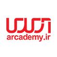 معرفی استارتاپ آرکادمی ، تولیدکننده دورههای آموزشی تخصصی