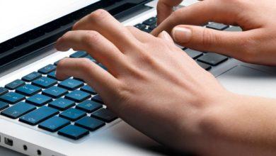 آغاز پیاده سازی پروژه پرونده الکترونیکی در سال جاری
