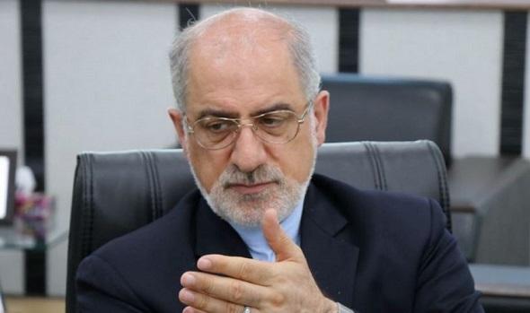 آمادگی همکاری وزارت امور خارجه با بخش های دانش بنیان کشور
