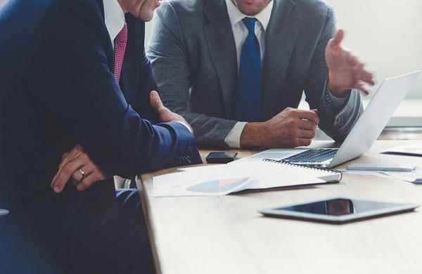 اولویت کمیسیون ، تحریک تقاضا برای شرکت های استارتاپی است