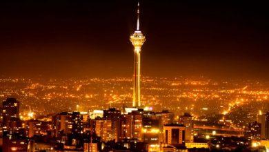 تهران جزو ۵۰ شهر فناور دنیا شناخته شد