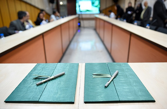 راه اندازی اولین مرکز نوآوری انرژِی در دانشگاه صنعتی امیرکبیر