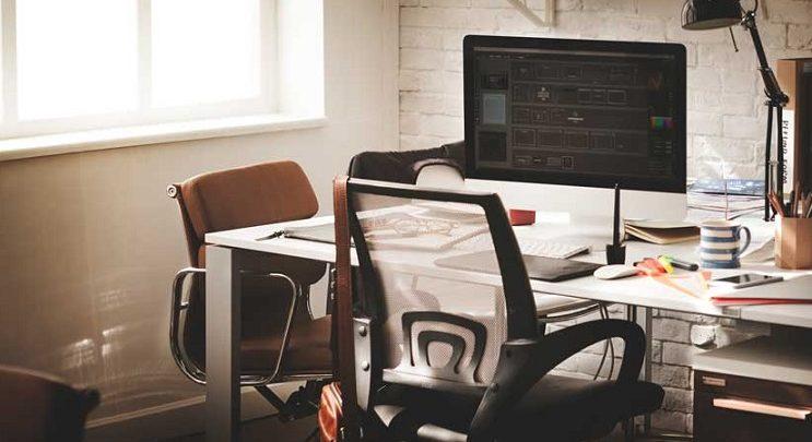 رهن ۳ ساله ملک برای شرکتهای نوپای فناوری