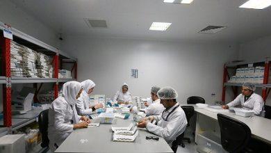 رونق زیست بوم نوآوری ایران توسط ۱۱۰۰ شرکت دانش بنیان حوزه سلامت
